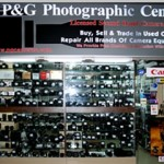 P&G_Photographic_Centre