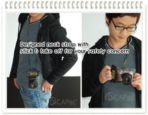 DiCAPac waterproof case-03