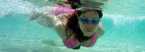 Dicapac waterproof case photo