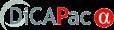 dicapac logo