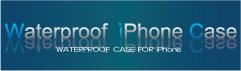 DiCAPac iphone waterproof case