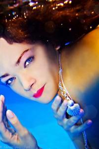 Cornelyus Tan's Underwater Photography